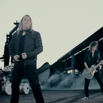 Helloween a lansat clipul piesei care da numele albumului My God Given Right