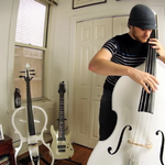 Rob Scallon revine cu inca un cover Metallica - Anesthesia a lui Cliff Burton