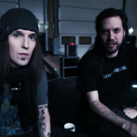 In 2015 vom avea un nou album Children of Bodom