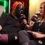 Am putea avea un nou album Slipknot la inceputul lui 2017, spune Clown