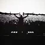Avenged Sevenfold  au publicat primul teaser al viitorului DVD