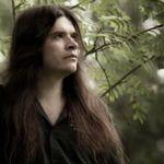 Fratele lui Janne Wirman este noul chitarist din Children of Bodom