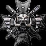 Avem numele, data de lansare si artwork-ul viitorului album Motorhead