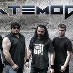 Formatia Hatemode a semnat cu Loud Rage Music