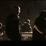 Slipknot au lansat clip pentru 'Killpop'