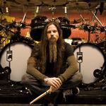 Dave Mustaine il vrea pe Adler ca membru permanent Megadeth