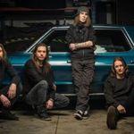 Children of Bodom revin cu unele detalii despre viitorul album