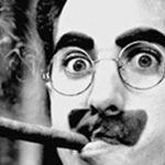 Rob Zombie va regiza un film despre Groucho Marx