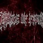 Cradle of Filth au lansat un single de pe viitorul album - lyric video