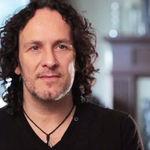 Forma de cancer de care suferea chitaristul Def Leppard a recidivat