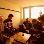 Five Finger Death Punch a lansat 'Jekyll and Hyde' - clip
