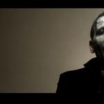 Marilyn Manson revine cu un nou clip pentru 'Third Day of a Seven Day Binge'