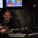 Corey Taylor de la Slipknot l-a facut idiot pe Axl Rose, in direct, la radio
