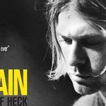 Documentarul oficial despre Kurt Cobain a fost nominalizat la premiile Emmy