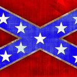 Pantera nu mai vinde merch cu steagul Confederatiei
