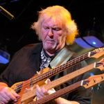 Chris Squire a dorit ca YES sa-si continue activitatea orice s-ar fi intamplat