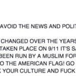 Basistul de la Malevolent Creation - atac xenofob la adresa lui Obama