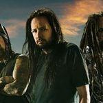 Numele castigatorului pass-ului Meet & Greet cu cei de la Korn este...