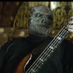 Slipknot a oferit o declaratie cu privire la starea de sanatate a basistului