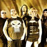 Crematory au anuntat doi noi chitaristi
