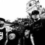 Noua piesa semnata P.O.D disponibila la streaming (audio)