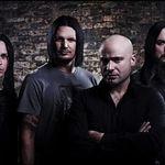 Disturbed au lansat un lyric-video pentru