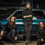 Children of Bodom au lansat un nou single - I Worship Chaos