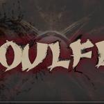 Soulfly au lansat piesa care da numele viitorului album - 'Archangel'