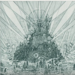 Asculta in intregime albumul 'Meliora' de la Ghost