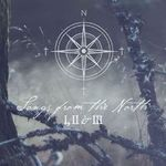 Swallow the Sun lanseaza un Triplu Album in toamna!