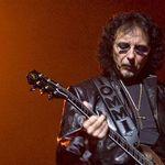Tony Iommi a luat parte la o campanie de constientizare a cancerului