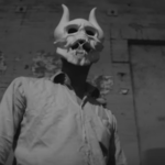 Noul single Trivium promite un viitor album de calitate