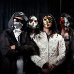 Hollywood Undead au revenit cu videoclipul piesei