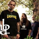 Cu timpul, Lamb of God se va departa de muzica extrema