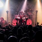 Va mai dura ceva timp pana vom avea un nou album Behemoth