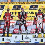 Chitaristul 9.7 RICHTER, castigator in Romanian Superbike Challenge