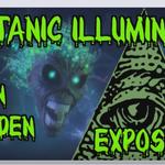 The Vigilant Christian 'demonstreaza' legatura dintre Slayer, Maiden si Illuminati