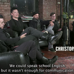 Primul trailer despre documentarul Rammstein a fost lansat