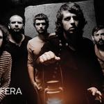 'Din Pacate', prima piesa Alternosfera de pe viitorul album