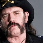 Lemmy va primi un premiu pentru toata activitatea