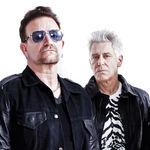 Un concert U2 a fost amant dupa ce un spectator a intrat cu un pistol in locatia evenimentului