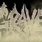 Grave a lansat clip un pentru 'Mass Grave Mass'