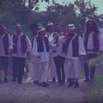 Formatia Dirty Shirt a lansat videoclipul piesei Maramu'