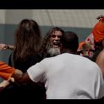 Un nou 'behind the scenes' pentru ultimul clip Slayer