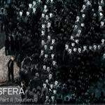 Alternosfera a mai lansat o piesa de pe noul album  - 'Drumul Tristetilor'