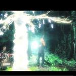 Bucium lanseaza primul videoclip de pe DVD-ul 'Live in Codrul Ascuns'
