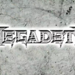 Rezerva lui Chris Adler in Megadeth a cantat cu Dimmu Borgir