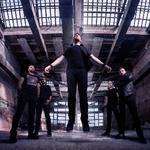 Goodbye to Gravity lanseaza al treilea single de pe 'Mantras of War'
