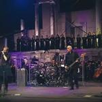 Paradise Lost va lansa un DVD filmat cu orchestra si cor