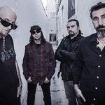 System of a Down vor primi un premiu pentru actiunile lor de constientizare a genocidului armean